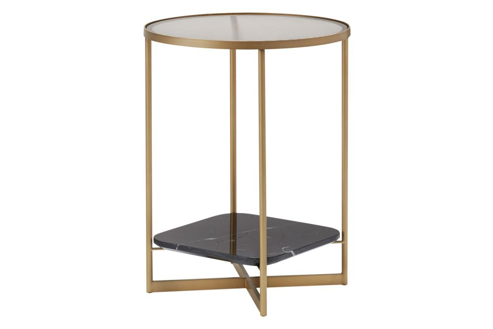 https://res.cloudinary.com/clippings/image/upload/t_big/dpr_auto,f_auto,w_auto/v1550232350/products/mohana-1-side-table-sp01-tim-rundle-clippings-11146288.jpg