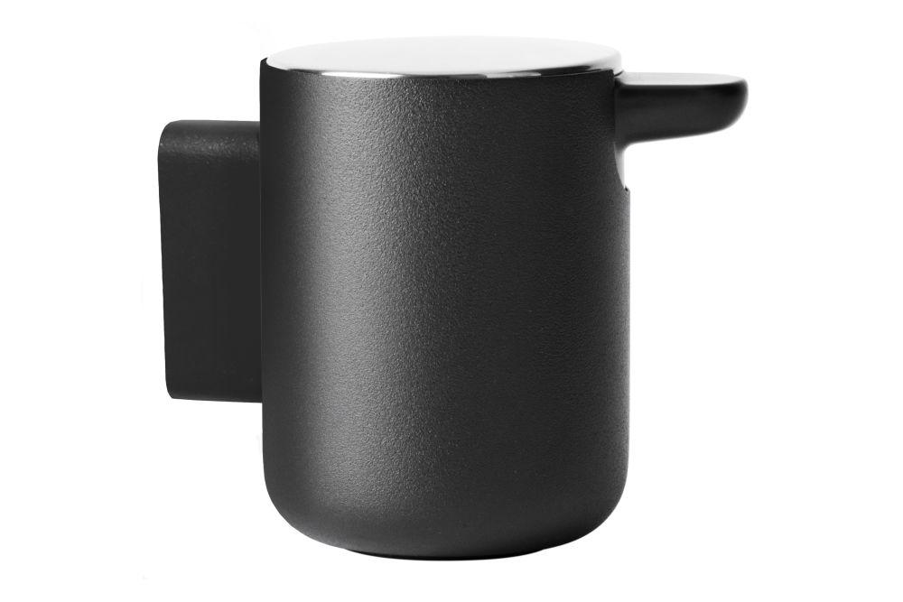 Black,MENU,Accessories,mug