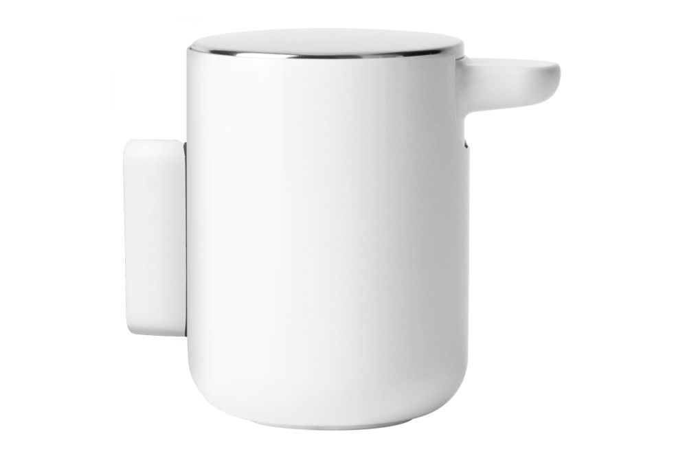 Black,MENU,Accessories,cylinder,drinkware,mug,white
