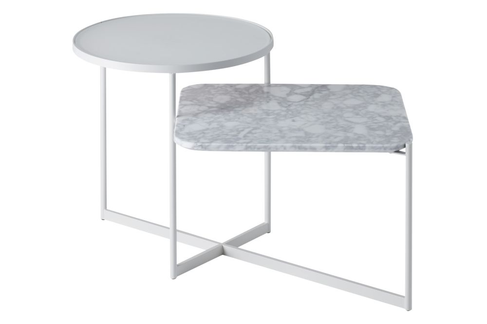 https://res.cloudinary.com/clippings/image/upload/t_big/dpr_auto,f_auto,w_auto/v1550233252/products/mohana-2-side-table-sp01-tim-rundle-clippings-11146323.jpg