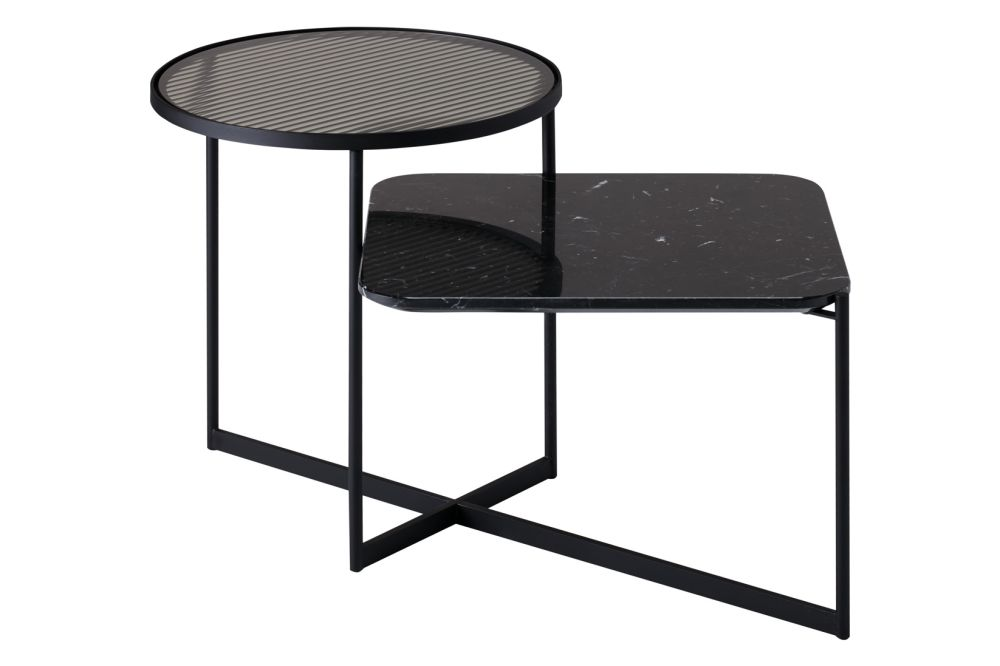 https://res.cloudinary.com/clippings/image/upload/t_big/dpr_auto,f_auto,w_auto/v1550233254/products/mohana-2-side-table-sp01-tim-rundle-clippings-11146325.jpg