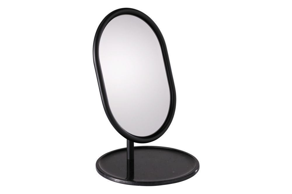 https://res.cloudinary.com/clippings/image/upload/t_big/dpr_auto,f_auto,w_auto/v1550233284/products/michelle-table-mirror-with-tray-sp01-tim-rundle-clippings-11146327.jpg