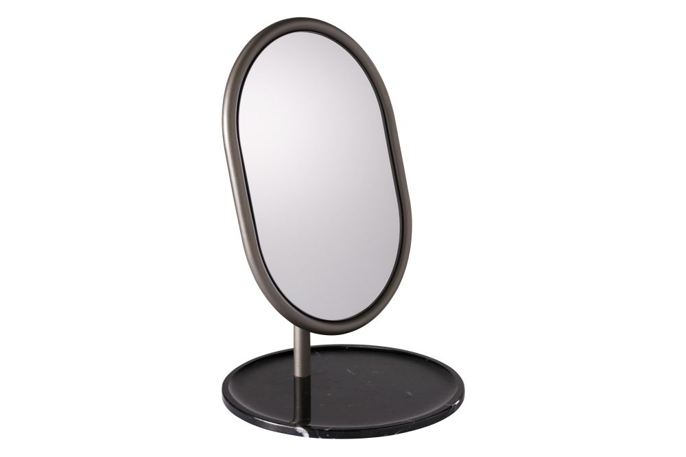 https://res.cloudinary.com/clippings/image/upload/t_big/dpr_auto,f_auto,w_auto/v1550233285/products/michelle-table-mirror-with-tray-sp01-tim-rundle-clippings-11146328.jpg