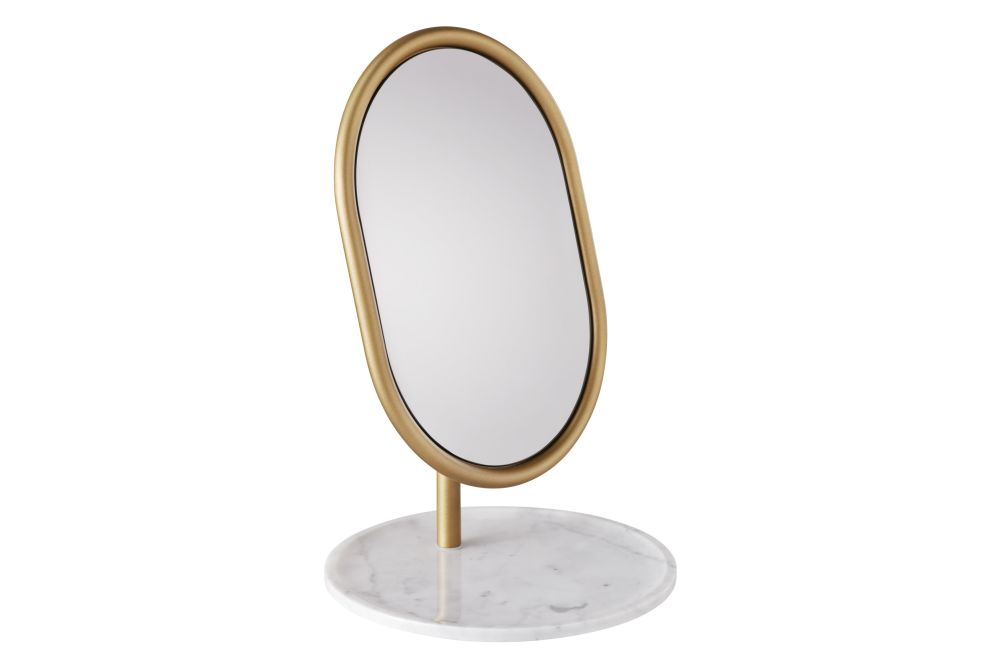 https://res.cloudinary.com/clippings/image/upload/t_big/dpr_auto,f_auto,w_auto/v1550233287/products/michelle-table-mirror-with-tray-sp01-tim-rundle-clippings-11146329.jpg