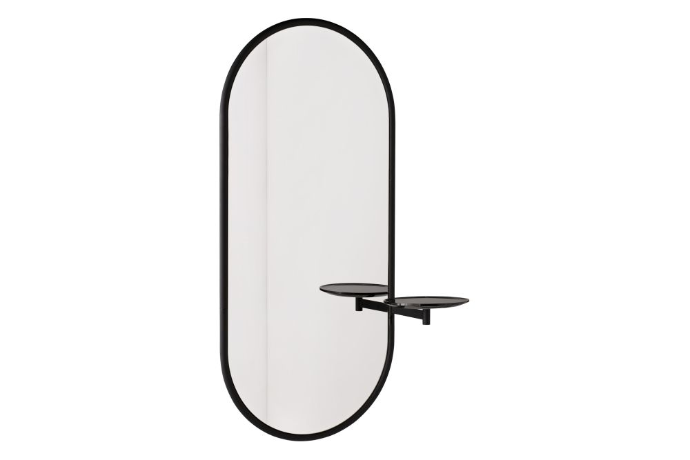 https://res.cloudinary.com/clippings/image/upload/t_big/dpr_auto,f_auto,w_auto/v1550233357/products/michelle-wall-mirror-with-tray-sp01-tim-rundle-clippings-11146333.jpg