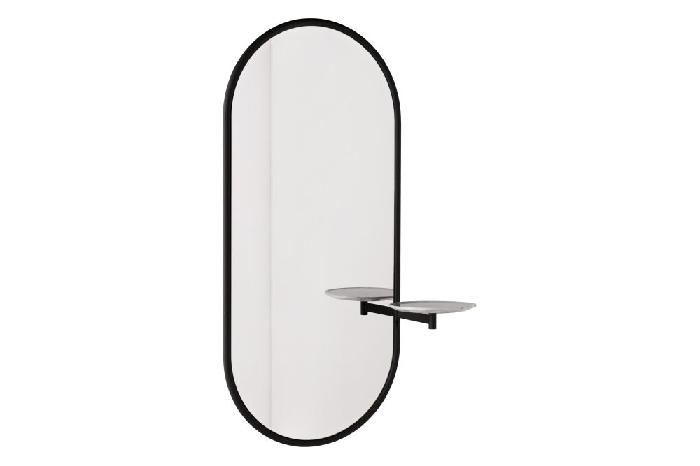 https://res.cloudinary.com/clippings/image/upload/t_big/dpr_auto,f_auto,w_auto/v1550233358/products/michelle-wall-mirror-with-tray-sp01-tim-rundle-clippings-11146332.jpg