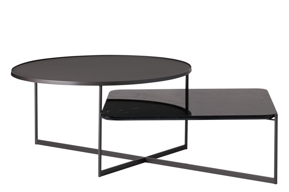 Mohana Coffee Table by SP01