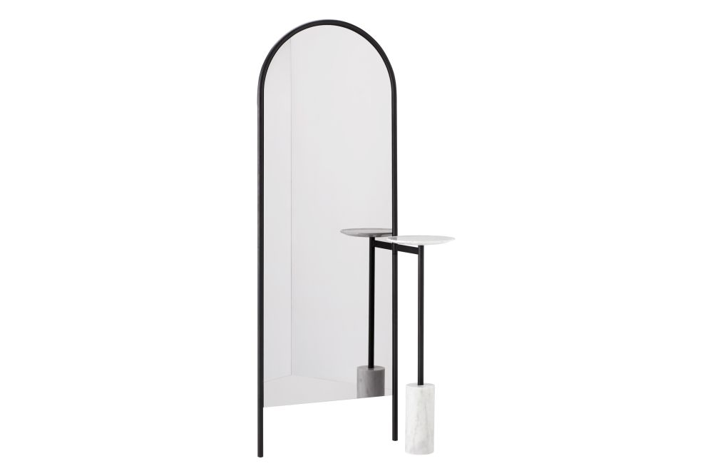 https://res.cloudinary.com/clippings/image/upload/t_big/dpr_auto,f_auto,w_auto/v1550234023/products/michelle-floor-mirror-with-tray-sp01-tim-rundle-clippings-11146355.jpg