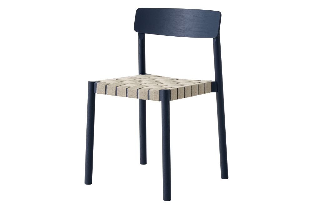 https://res.cloudinary.com/clippings/image/upload/t_big/dpr_auto,f_auto,w_auto/v1550241497/products/betty-tk1-dining-chair-set-of-2-tradition-thau-kallio-clippings-11146400.jpg
