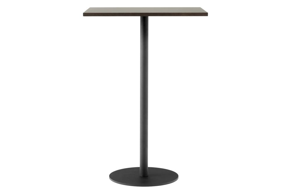 NA13 Rectangular,&Tradition,High Tables,table