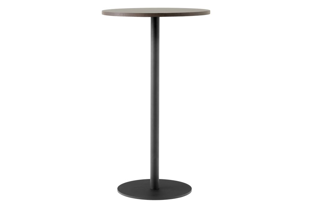 Nærvær NA12 Round Bar Table by &Tradition