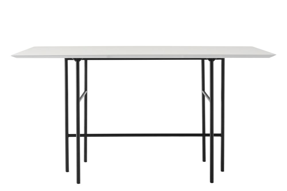 Light Grey/Light Grey,MENU,High Tables,desk,end table,furniture,line,outdoor table,rectangle,sofa tables,table