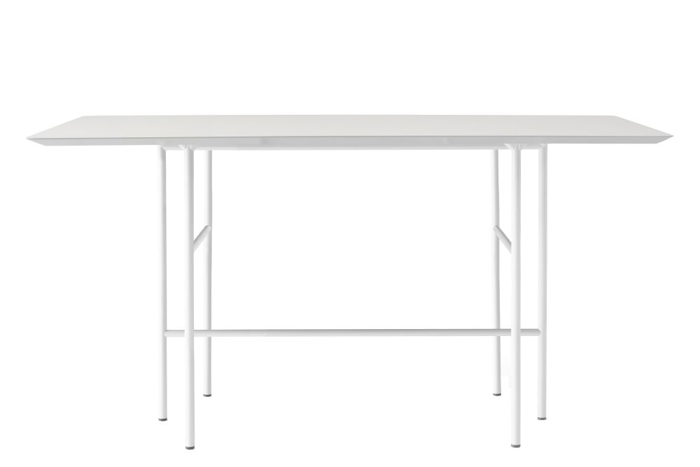 https://res.cloudinary.com/clippings/image/upload/t_big/dpr_auto,f_auto,w_auto/v1550245536/products/snaregade-rectangular-bar-table-menu-norm-architects-clippings-11146431.jpg