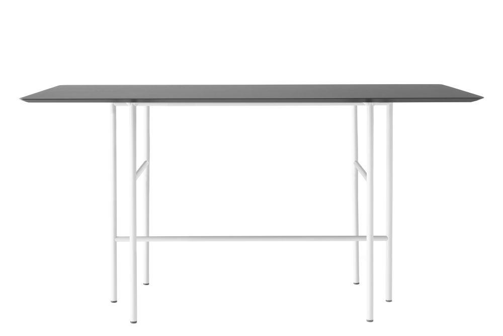https://res.cloudinary.com/clippings/image/upload/t_big/dpr_auto,f_auto,w_auto/v1550245536/products/snaregade-rectangular-bar-table-menu-norm-architects-clippings-11146432.jpg