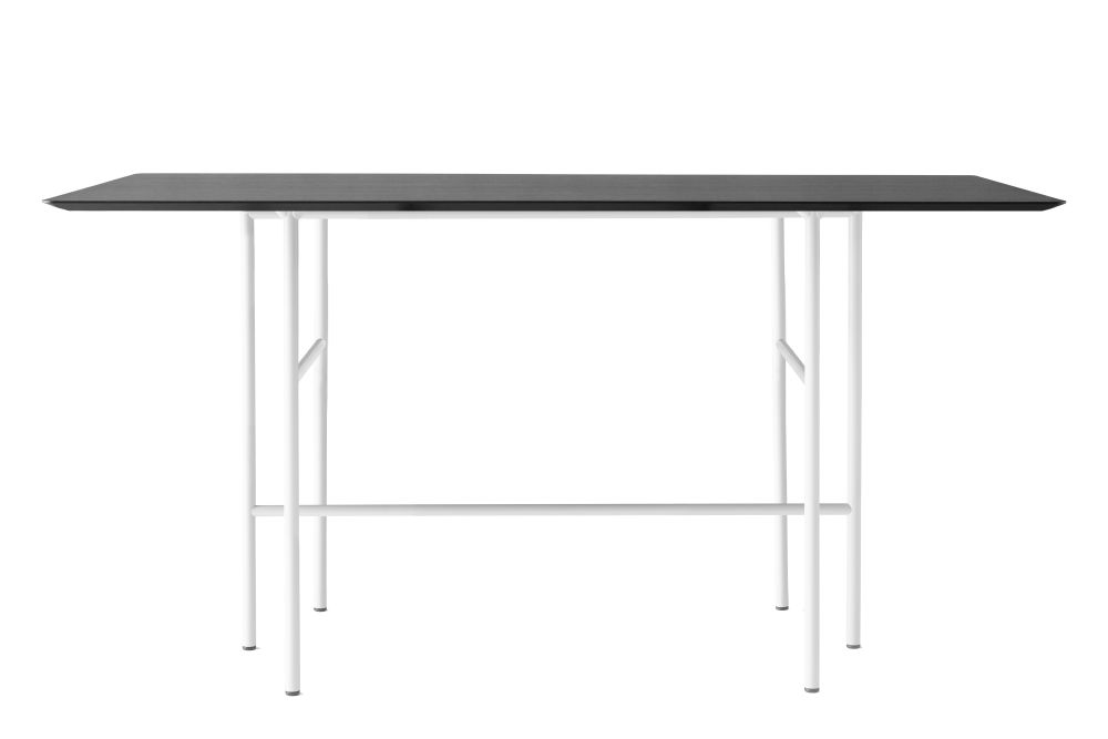 https://res.cloudinary.com/clippings/image/upload/t_big/dpr_auto,f_auto,w_auto/v1550245536/products/snaregade-rectangular-bar-table-menu-norm-architects-clippings-11146435.jpg