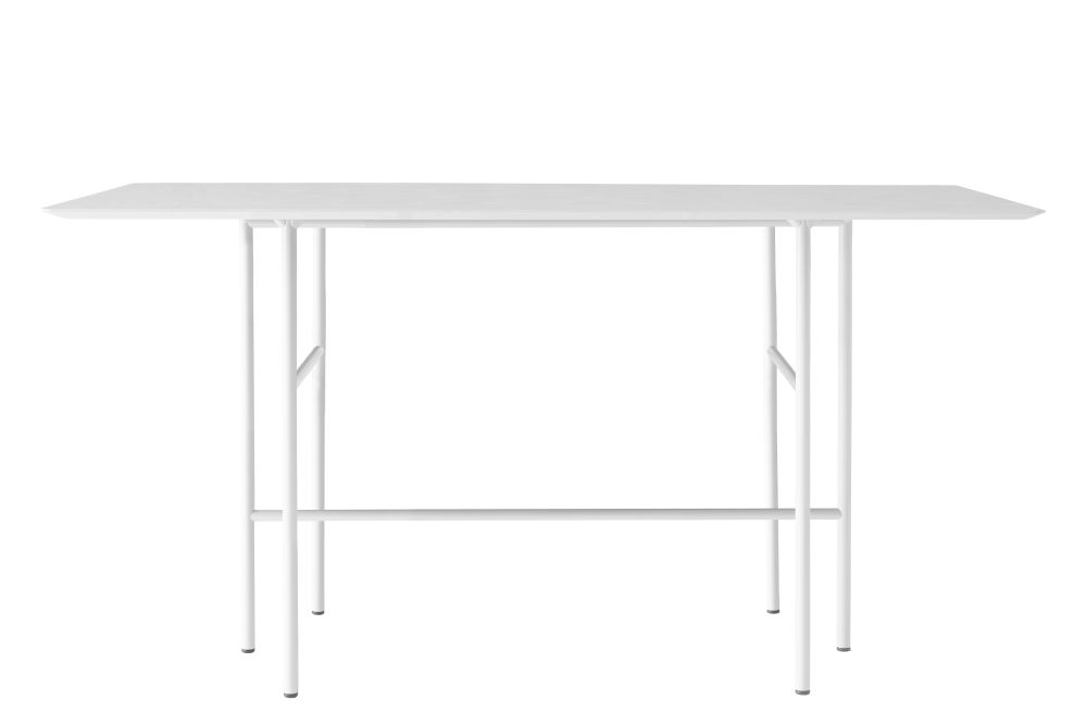 https://res.cloudinary.com/clippings/image/upload/t_big/dpr_auto,f_auto,w_auto/v1550245930/products/snaregade-rectangular-bar-table-menu-norm-architects-clippings-11146442.jpg