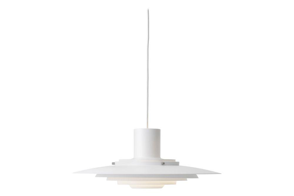 light fixture,lighting,white