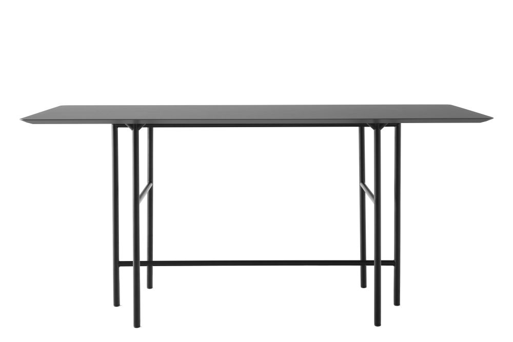 https://res.cloudinary.com/clippings/image/upload/t_big/dpr_auto,f_auto,w_auto/v1550444880/products/snaregade-rectangular-counter-table-menu-norm-architects-clippings-11146537.jpg