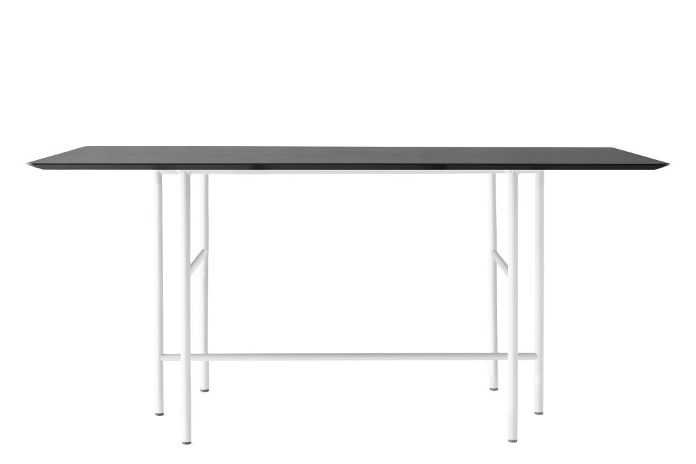 https://res.cloudinary.com/clippings/image/upload/t_big/dpr_auto,f_auto,w_auto/v1550444885/products/snaregade-rectangular-counter-table-menu-norm-architects-clippings-11146538.jpg