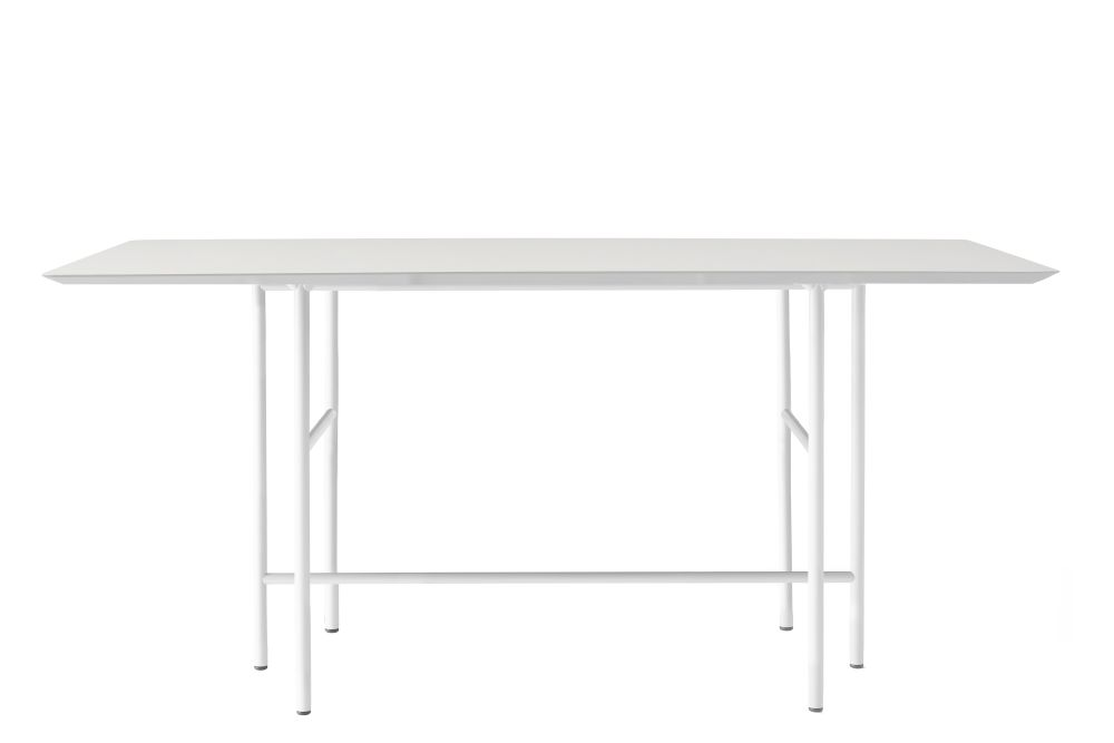 https://res.cloudinary.com/clippings/image/upload/t_big/dpr_auto,f_auto,w_auto/v1550444901/products/snaregade-rectangular-counter-table-menu-norm-architects-clippings-11146539.jpg