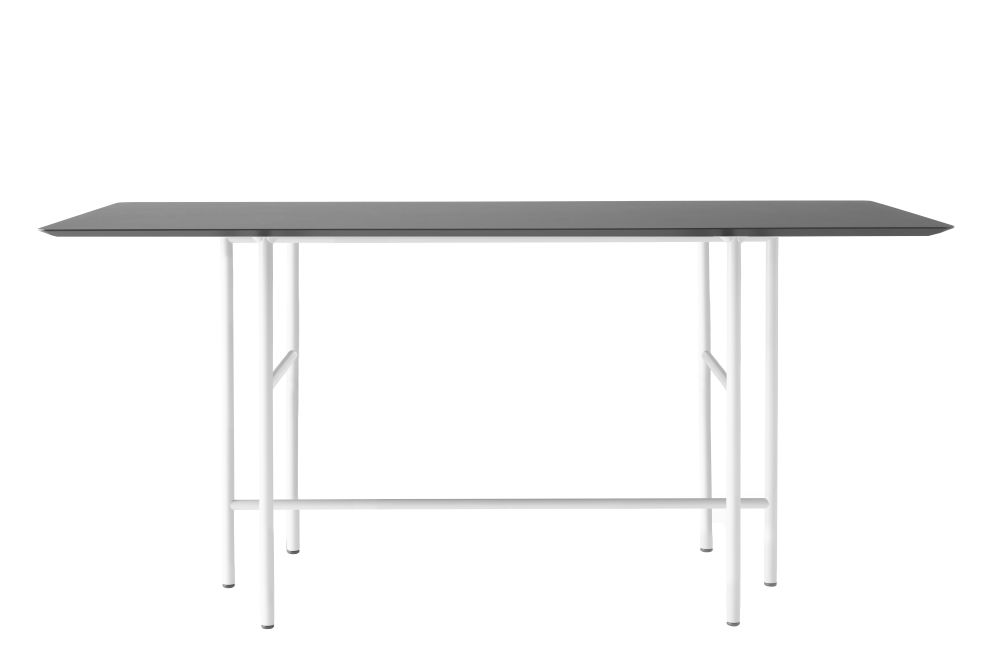 https://res.cloudinary.com/clippings/image/upload/t_big/dpr_auto,f_auto,w_auto/v1550444910/products/snaregade-rectangular-counter-table-menu-norm-architects-clippings-11146541.jpg