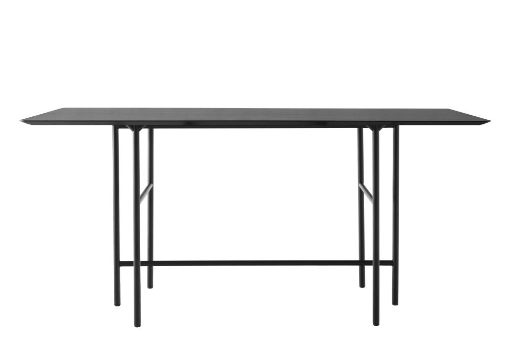 https://res.cloudinary.com/clippings/image/upload/t_big/dpr_auto,f_auto,w_auto/v1550444912/products/snaregade-rectangular-counter-table-menu-norm-architects-clippings-11146542.jpg