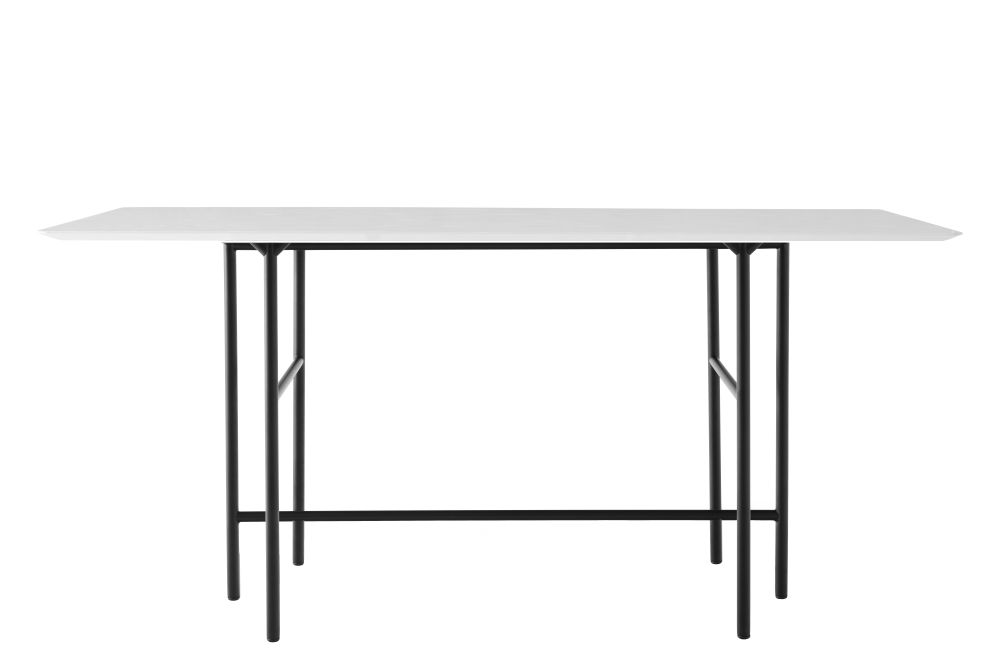 https://res.cloudinary.com/clippings/image/upload/t_big/dpr_auto,f_auto,w_auto/v1550444921/products/snaregade-rectangular-counter-table-menu-norm-architects-clippings-11146544.jpg