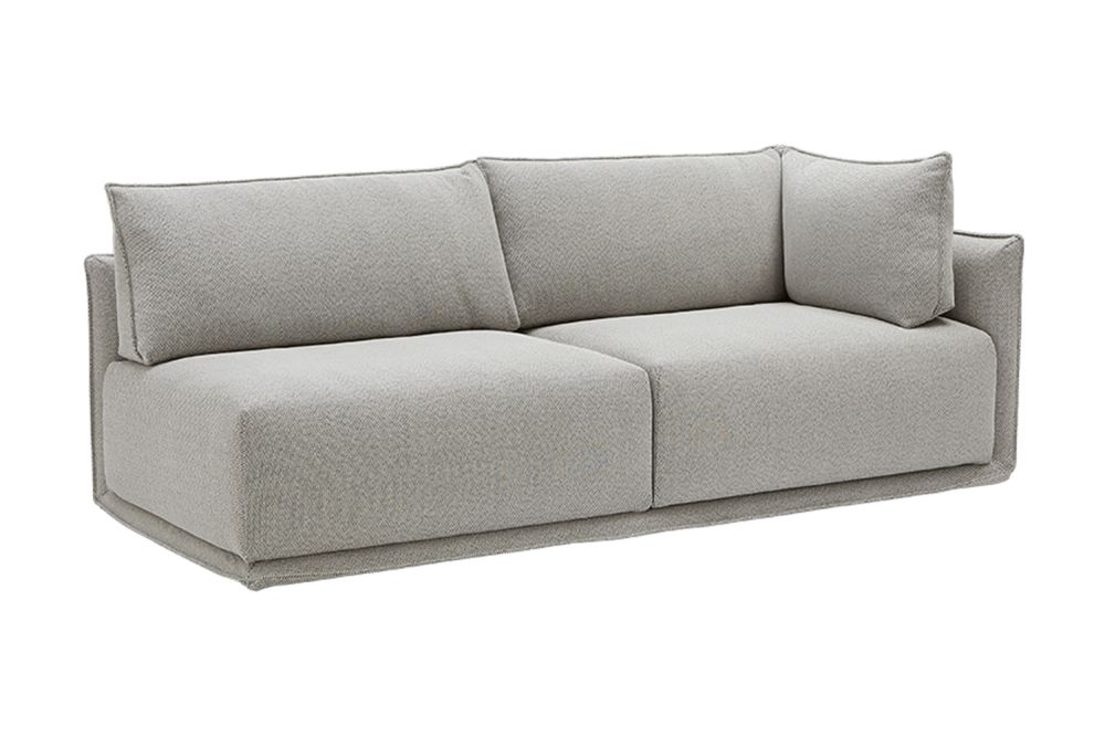 Max Element Sofa by SP01