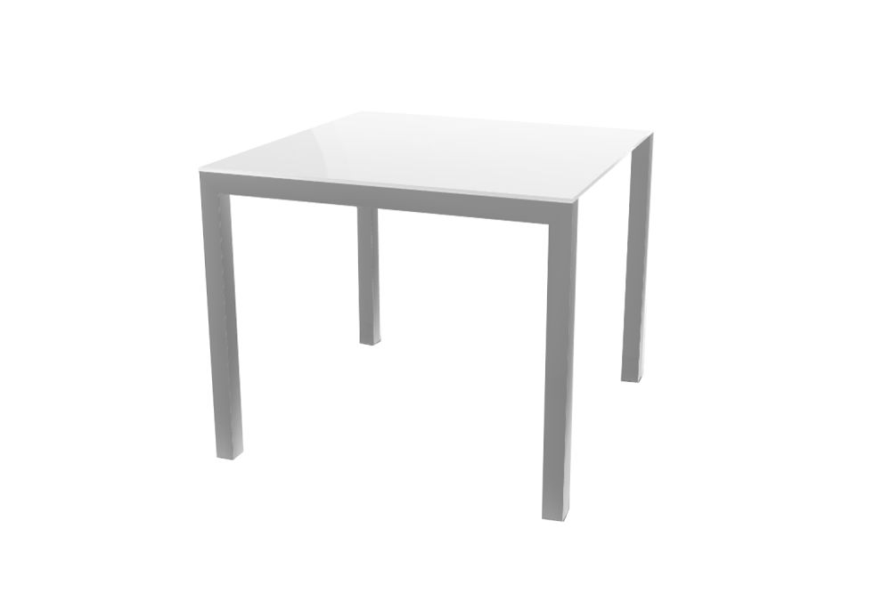 https://res.cloudinary.com/clippings/image/upload/t_big/dpr_auto,f_auto,w_auto/v1550480607/products/space-90x90-dining-table-00-white-compact-gaber-eurolinea-clippings-11140924.jpg