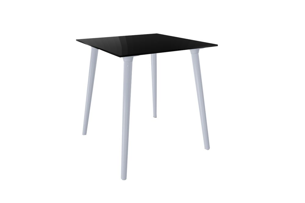https://res.cloudinary.com/clippings/image/upload/t_big/dpr_auto,f_auto,w_auto/v1550481054/products/stefano-fullcolour-edge-square-dining-table-set-of-5-00-white-10-nero-compact-80-x-80-x-75-straight-gaber-eurolinea-clippings-11137477.jpg