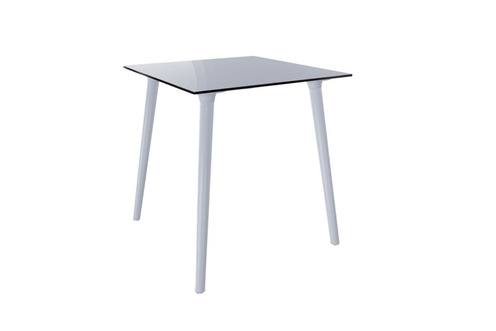 https://res.cloudinary.com/clippings/image/upload/t_big/dpr_auto,f_auto,w_auto/v1550481289/products/stefano-fullcolour-edge-square-dining-table-set-of-5-14-pearl-grey-14-pearl-grey-compact-90-x-90-x-75-straight-gaber-eurolinea-clippings-11137476.jpg