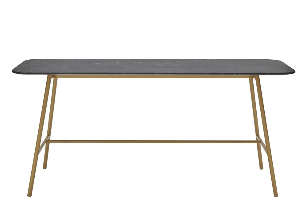 RAL9017 Black, Ash Natural A01N, 160 x 54 x 73,SP01 ,Console Tables,coffee table,desk,furniture,outdoor table,rectangle,sofa tables,table