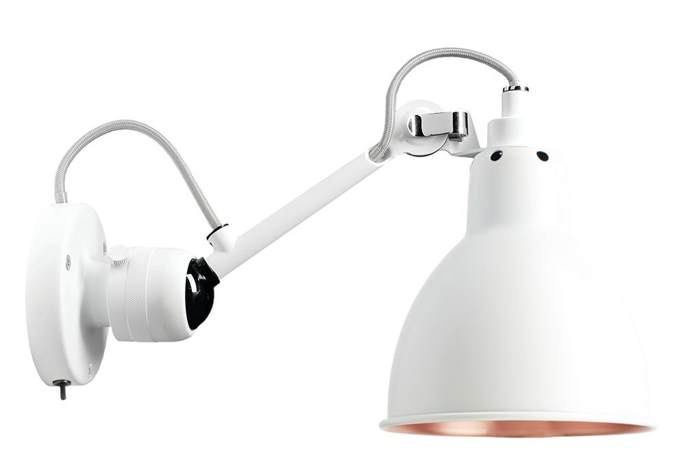 https://res.cloudinary.com/clippings/image/upload/t_big/dpr_auto,f_auto,w_auto/v1550488248/products/lampe-gras-n-304-casw-round-shade-wall-light-dcw-%C3%A9ditions-bernard-albin-gras-clippings-11146918.jpg