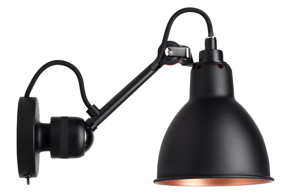 https://res.cloudinary.com/clippings/image/upload/t_big/dpr_auto,f_auto,w_auto/v1550488248/products/lampe-gras-n-304-casw-round-shade-wall-light-dcw-%C3%A9ditions-bernard-albin-gras-clippings-11146919.jpg
