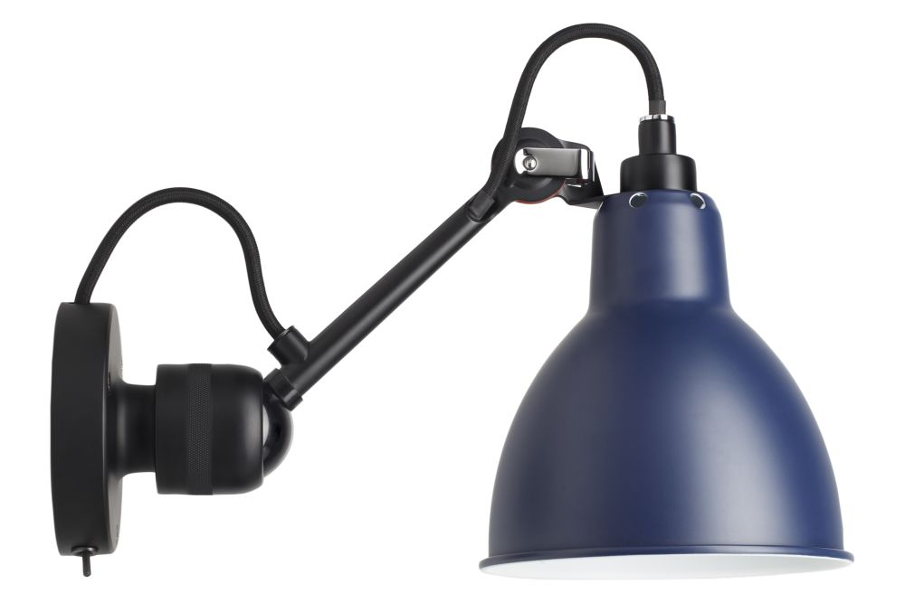 https://res.cloudinary.com/clippings/image/upload/t_big/dpr_auto,f_auto,w_auto/v1550488250/products/lampe-gras-n-304-casw-round-shade-wall-light-dcw-%C3%A9ditions-bernard-albin-gras-clippings-11146922.jpg