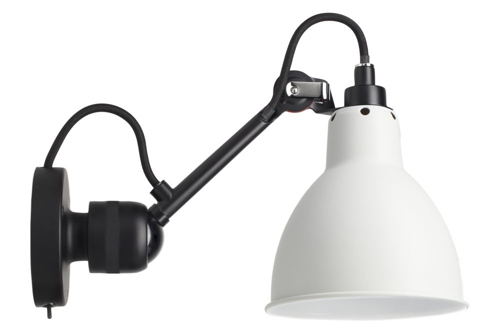 https://res.cloudinary.com/clippings/image/upload/t_big/dpr_auto,f_auto,w_auto/v1550488252/products/lampe-gras-n-304-casw-round-shade-wall-light-dcw-%C3%A9ditions-bernard-albin-gras-clippings-11146923.jpg