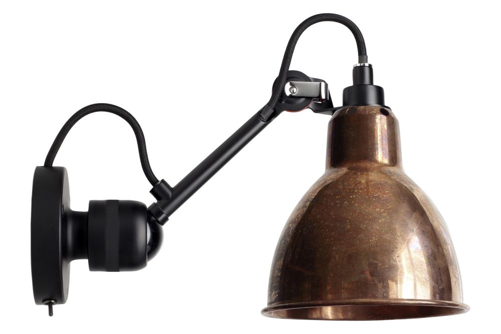 https://res.cloudinary.com/clippings/image/upload/t_big/dpr_auto,f_auto,w_auto/v1550488252/products/lampe-gras-n-304-casw-round-shade-wall-light-dcw-%C3%A9ditions-bernard-albin-gras-clippings-11146925.jpg
