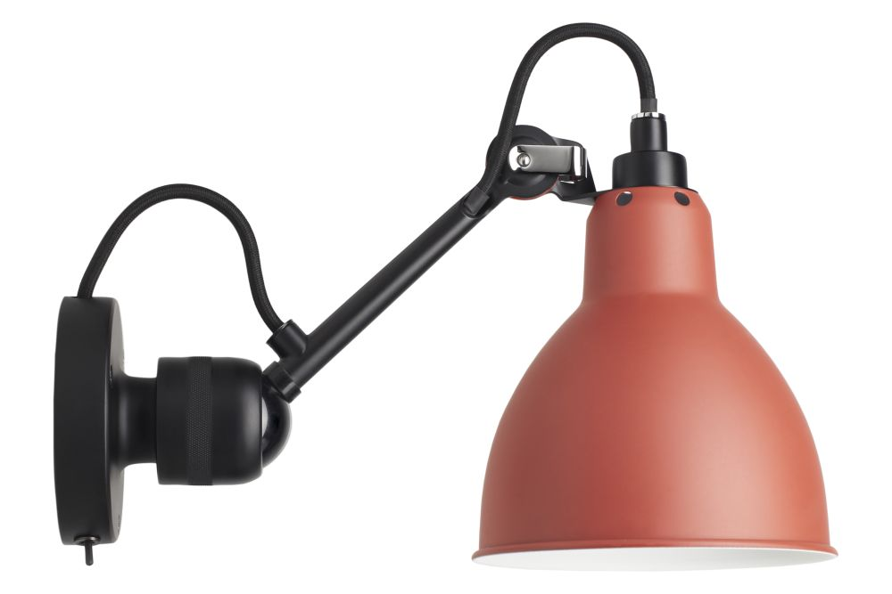 https://res.cloudinary.com/clippings/image/upload/t_big/dpr_auto,f_auto,w_auto/v1550488252/products/lampe-gras-n-304-casw-round-shade-wall-light-dcw-%C3%A9ditions-bernard-albin-gras-clippings-11146929.jpg