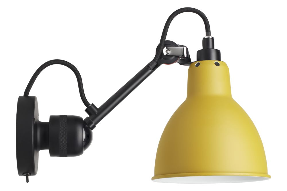 https://res.cloudinary.com/clippings/image/upload/t_big/dpr_auto,f_auto,w_auto/v1550488253/products/lampe-gras-n-304-casw-round-shade-wall-light-dcw-%C3%A9ditions-bernard-albin-gras-clippings-11146927.jpg