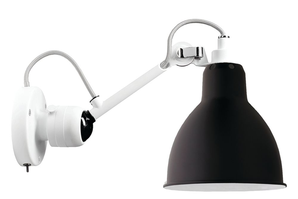 https://res.cloudinary.com/clippings/image/upload/t_big/dpr_auto,f_auto,w_auto/v1550488253/products/lampe-gras-n-304-casw-round-shade-wall-light-dcw-%C3%A9ditions-bernard-albin-gras-clippings-11146928.jpg