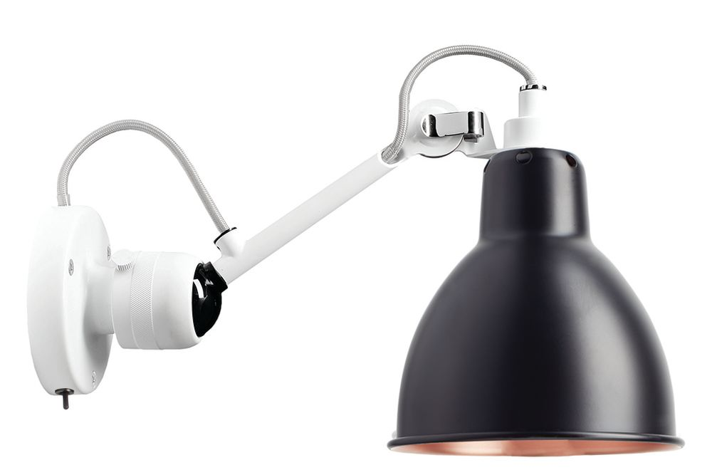 https://res.cloudinary.com/clippings/image/upload/t_big/dpr_auto,f_auto,w_auto/v1550488253/products/lampe-gras-n-304-casw-round-shade-wall-light-dcw-%C3%A9ditions-bernard-albin-gras-clippings-11146934.jpg