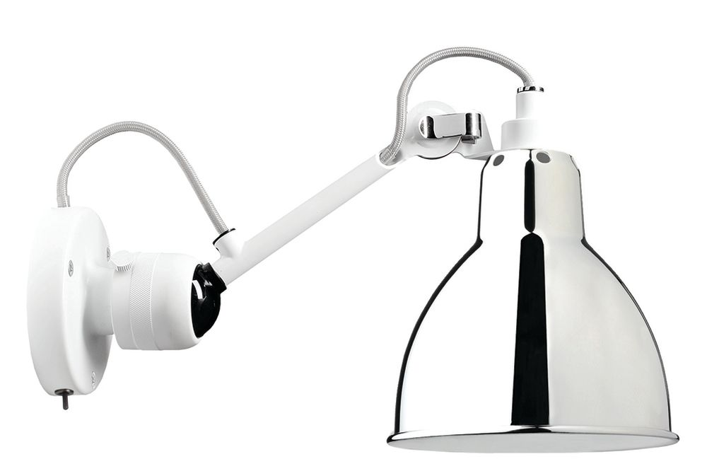 https://res.cloudinary.com/clippings/image/upload/t_big/dpr_auto,f_auto,w_auto/v1550488254/products/lampe-gras-n-304-casw-round-shade-wall-light-dcw-%C3%A9ditions-bernard-albin-gras-clippings-11146930.jpg