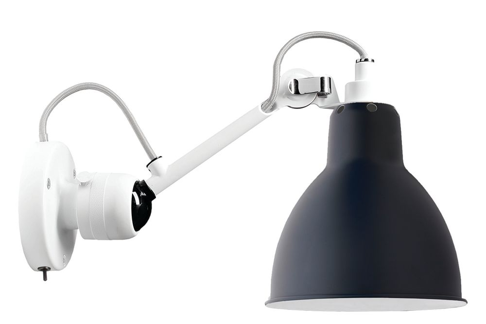 https://res.cloudinary.com/clippings/image/upload/t_big/dpr_auto,f_auto,w_auto/v1550488254/products/lampe-gras-n-304-casw-round-shade-wall-light-dcw-%C3%A9ditions-bernard-albin-gras-clippings-11146933.jpg