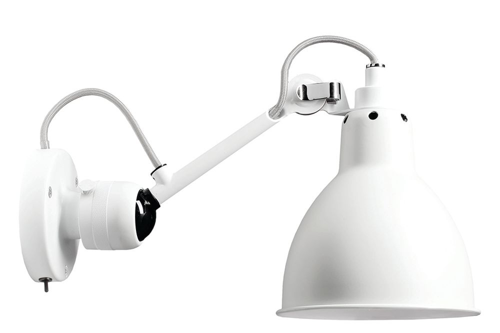 https://res.cloudinary.com/clippings/image/upload/t_big/dpr_auto,f_auto,w_auto/v1550488254/products/lampe-gras-n-304-casw-round-shade-wall-light-dcw-%C3%A9ditions-bernard-albin-gras-clippings-11146935.jpg