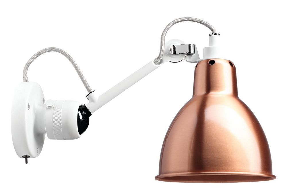 https://res.cloudinary.com/clippings/image/upload/t_big/dpr_auto,f_auto,w_auto/v1550488254/products/lampe-gras-n-304-casw-round-shade-wall-light-dcw-%C3%A9ditions-bernard-albin-gras-clippings-11146936.jpg