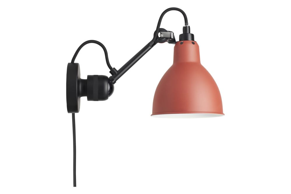 https://res.cloudinary.com/clippings/image/upload/t_big/dpr_auto,f_auto,w_auto/v1550490117/products/lampe-gras-n-304-casw-round-shade-wall-light-dcw-%C3%A9ditions-bernard-albin-gras-clippings-11146978.jpg