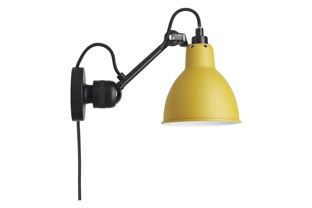 https://res.cloudinary.com/clippings/image/upload/t_big/dpr_auto,f_auto,w_auto/v1550490123/products/lampe-gras-n-304-casw-round-shade-wall-light-dcw-%C3%A9ditions-bernard-albin-gras-clippings-11146981.jpg