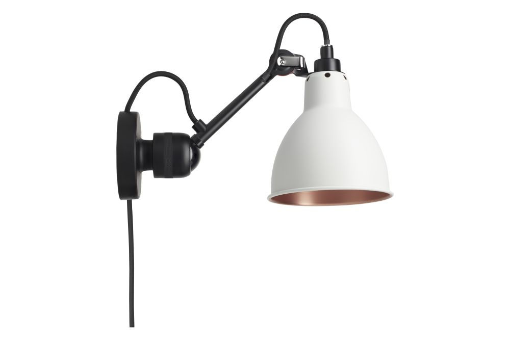 https://res.cloudinary.com/clippings/image/upload/t_big/dpr_auto,f_auto,w_auto/v1550490124/products/lampe-gras-n-304-casw-round-shade-wall-light-dcw-%C3%A9ditions-bernard-albin-gras-clippings-11146984.jpg