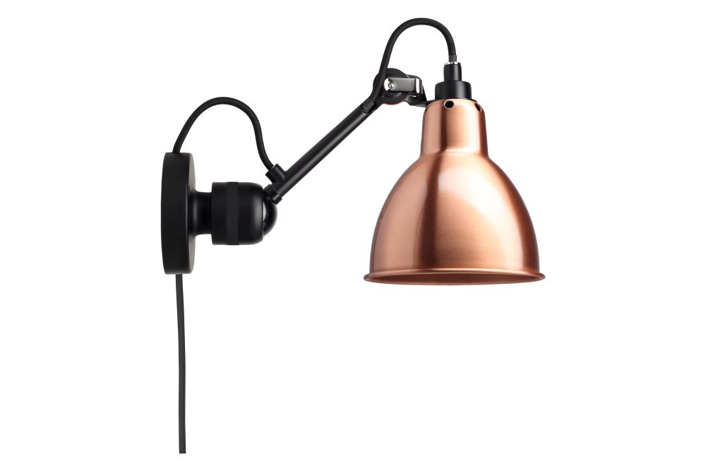 https://res.cloudinary.com/clippings/image/upload/t_big/dpr_auto,f_auto,w_auto/v1550490134/products/lampe-gras-n-304-casw-round-shade-wall-light-dcw-%C3%A9ditions-bernard-albin-gras-clippings-11146987.jpg