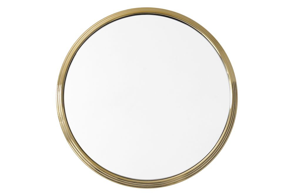 https://res.cloudinary.com/clippings/image/upload/t_big/dpr_auto,f_auto,w_auto/v1550490280/products/sillon-sh4-round-mirror-sh4-brass-tradition-sebastian-herkner-clippings-11144425.jpg